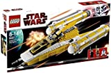 LEGO Star Wars Anakin's Y-Wing Starfighter (8037)