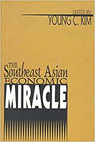 East asian economic miracle