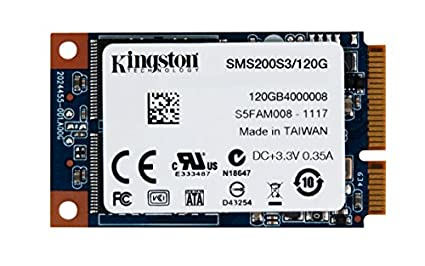 Kingston-(SMS200S3/120G)-SSD-120GB-Internal-Hard-Drive