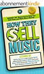 How They Sell Music: Lessons from Cel...