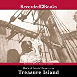 Treasure Island (       UNABRIDGED) by Robert Louis Stevenson Narrated by Neil Hunt