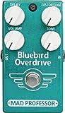 MAD PROFESSOR エフェクター (NEW) Bluebird Overdrive Delay プリント基板 (日本語説明書付き)