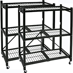 Kitchen Cabi  Dimensions Standard furthermore Wire Paper Organizer as well Product also Over The Stove E Rack besides The Second Shelf. on over the microwave range with shelf