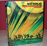 New Worlds (0847807363) by Rizzoli