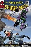 The Amazing Spider-Man Omnibus - Volume 2