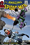 img - for The Amazing Spider-Man Omnibus - Volume 2 book / textbook / text book