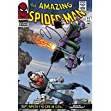 The Amazing Spider-Man Omnibus - Volume 2by Stan Lee