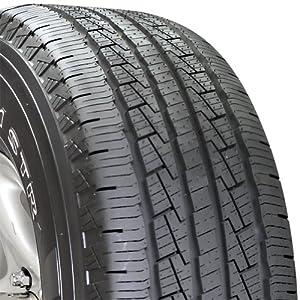 Pirelli Scorpion STR Competition Tire – 245/75R16 109T SL