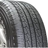 Pirelli Scorpion STR Competition Tire - 245/50R20 102H XL