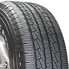 Pirelli Scorpion STR Competition Tire - 265/70R17 121S SL