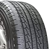 Pirelli Scorpion STR Competition Tire - 245/50R20 102H XL