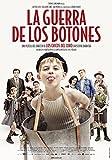 La Guerra De Los Botones [Blu-ray]