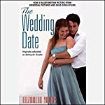 The Wedding Date | Elizabeth Young