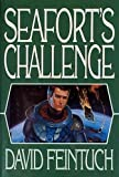 Seafort's Challenge: Prisoner's Hope & Fisherman's Hope (1568651899) by David Feintuch
