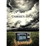 Gabriel's Angelby Mark A. Radcliffe