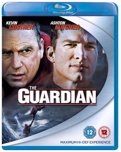 Guardian, The / Спасатель (2006)