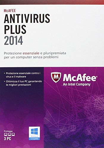 mcafee-antivirus-plus-2014-3us-it-seguridad-y-antivirus-kit-integral-base-3-usuarios-2048-mb-512-mb-