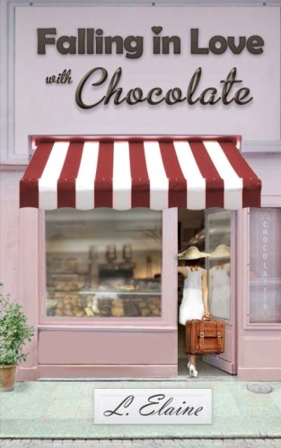 Falling in Love with Chocolate (Dynasty of Love) (Volume 1)