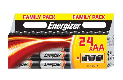 energizer-classic-family-pack-of-aa-batteries-24-pieces