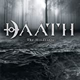 Hindeerers by Daath [Music CD]