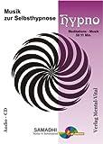 echange, troc Günter Schneidereit - Hypno - Günter Schneidereit. Musik für Hypnosesitzungen - Instrumental (Livre en allemand)