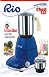 Maggi Rio Little Chef 550 Watts Mixer Blender