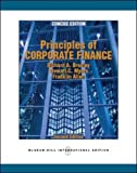 img - for Principles of Corporate Finance, Concise book / textbook / text book