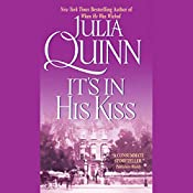 It's In His Kiss | Julia Quinn