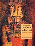 Making of Modern Indian Art: The Progressives