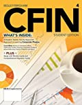 CFIN 4 (with CourseMate Printed Access Card) (Finance Titles in the Brigham Family)