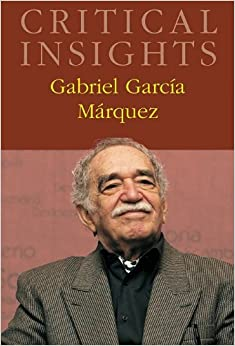 best sample of gabriel garcia marquez essays an artist like gabriel who wants to successfully create suspense in his work will use three basic parts that together form the suspense