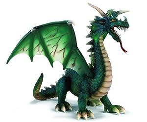 Amazon.com: Schleich Dragon: Toys & Games