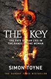 The Key Simon Toyne