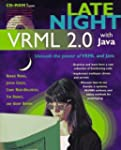 Late Night Vrml 2.0 With Java by Just...