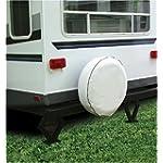 Hood Stone Guard Auto Ventshade fits 09-13 Mazda 6 Bug Deflector-Carflector TM