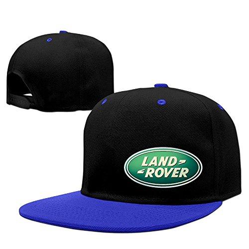 teenmax-cappellino-da-baseball-uomo-royal-blue-taglia-unica