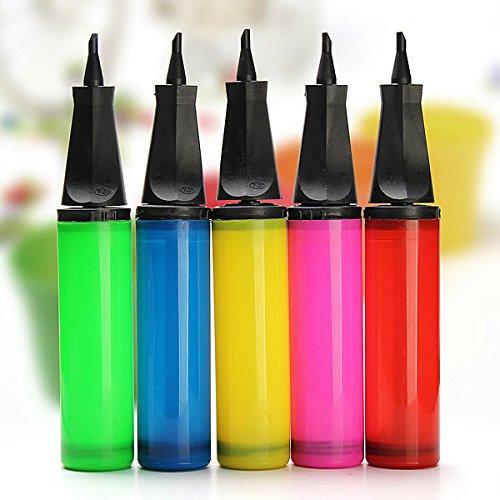 paleo-11inch-hand-dual-action-plastic-ballonpumpe-inflator-mischfarbe