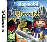 echange, troc Playmobil Chevalier - Héros du Royaume