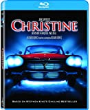 Christine (1983) Bilingual - Blu-ray/UltraViolet