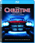 Christine (1983) Bilingual - Blu-ray/...