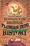 Uncle John's Bathroom Reader Plunges...