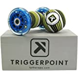 Trigger Point Performance Self Myofascial Release and Deep Tissue Massage Starter Set