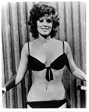 Jill St John BIkini Sexy 8x10 Photo K6723 at Amazon's Entertainment