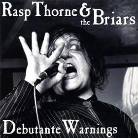Debutante Warnings