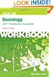 AQA AS Sociology: Families and Househ...