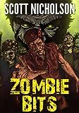 Zombie Bits