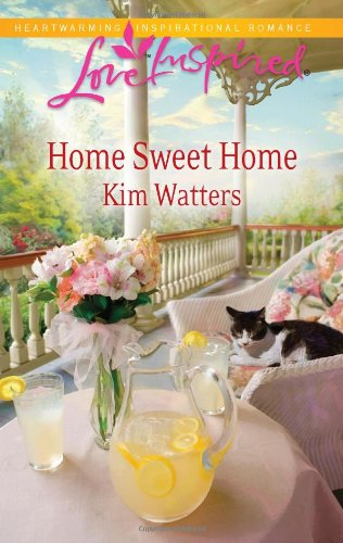 Image for Home Sweet Home (Love Inspired)