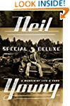 Special Deluxe: A Memoir of Life & Cars