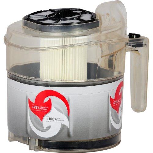 2690052123 Staubbehälter, passend für: Vaporex M 380, Centrixx Powerring M 3882