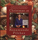 Christmas With Rosamunde Pilcher (0312192479) by Pilcher, Rosamunde